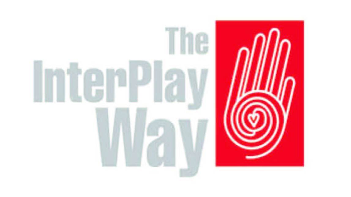 InterPlayWay Graphic